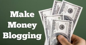 Make-Money-Blogging-960x515